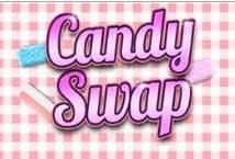 Candy Swap ™ Game Info