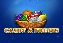 Candy and Fruit ™ Game Info