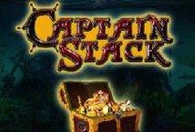 Captain Stack ™ Game Info