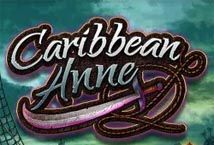 Caribbean Anne ™ Game Info