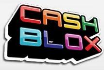 Cash Blox ™ Game Info