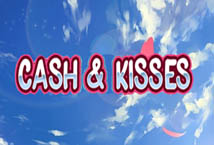 Cash & Kisses ™ Game Info