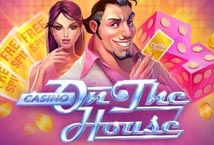 Casino on the House ™ Game Info