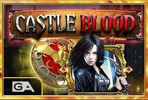 Castle Blood ™ Game Info