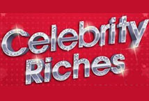 Celebrity Riches ™ Game Info