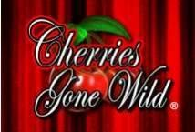 Cherries Gone Wild ™ Game Info