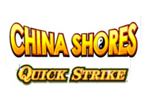 China Shores Quick Strike Online