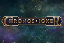 Chronos Joker ™ Game Info