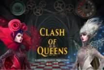 Clash of the Queens ™ Game Info