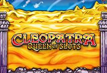 Cleopatra Queen of t… ™ Game Info