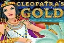 Cleopatras Gold ™ Game Info