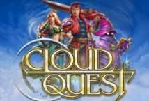Cloud Quest ™ Game Info
