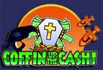 Coffin Up the Cash ™ Game Info