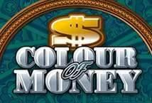 Colour Of Money ™ Game Info