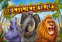 Continent Africa ™ Game Info