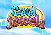 Cool Jewels ™ Game Info
