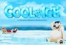 Cool as Ice ™ Game Info