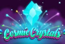 Cosmic Crystals ™ Game Info