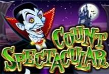Count Spectacular ™ Game Info