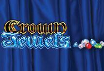 Crown Jewels ™ Game Info