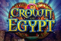 Crown of Egypt ™ Game Info