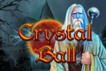 Crystal Ball ™ Game Info