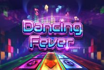 Dancing Fever ™ Game Info