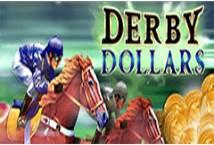 Derby Dollars ™ Game Info