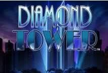 Diamond Tower ™ Game Info
