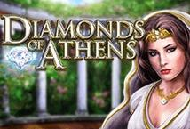 Diamonds of Athens ™ Game Info