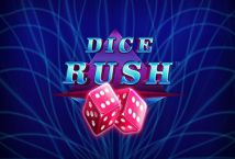 Dice Rush ™ Game Info