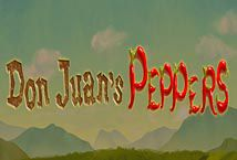 Don Juans Peppers ™ Game Info