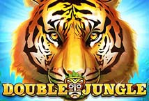 Double Jungle ™ Game Info