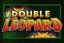 Double Leopard ™ Game Info