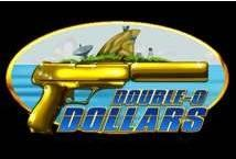 Double O Dollars ™ Game Info