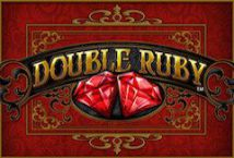 Double Ruby ™ Game Info