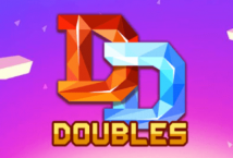 Doubles ™ Game Info