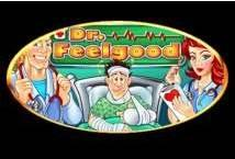 Dr Feelgood ™ Game Info