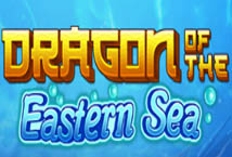 Dragon of the Easter… ™ Game Info