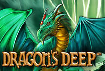 Dragons Deep ™ Game Info