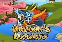 Dragons Dynasty ™ Game Info