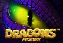 Dragons Mystery ™ Game Info