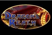Dragons Realm ™ Game Info