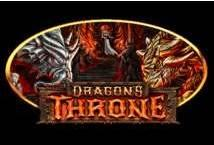 Dragons Throne ™ Game Info