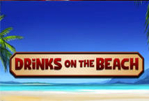 Drinks on the Beach ™ Game Info