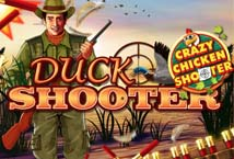 Duck Shooter Crazy C… ™ Game Info