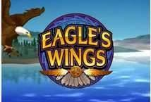 Eagles Wings ™ Game Info