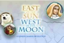 East of the Sun West… ™ Game Info