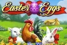 Easter Eggs ™ Game Info