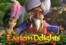 Eastern Delights ™ Game Info